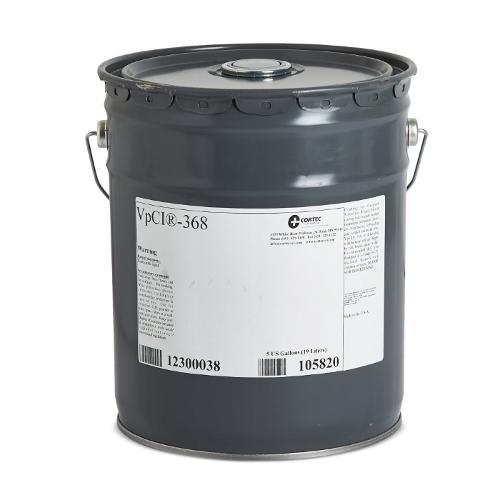 Cortec® VPCI 368