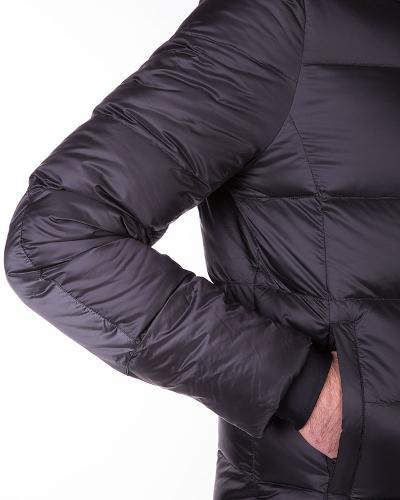 Goose Jacket Uomo