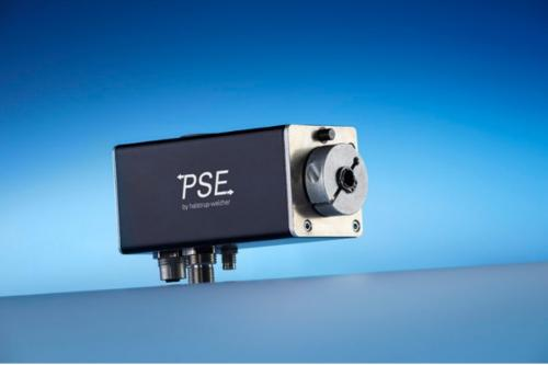 Positioning drive PSE 31x-8