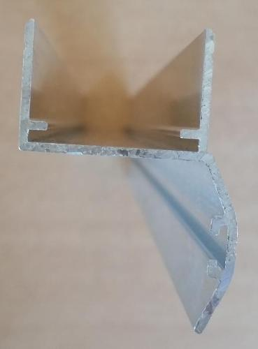 Battue 27mm - Closing NOVAFERMT®