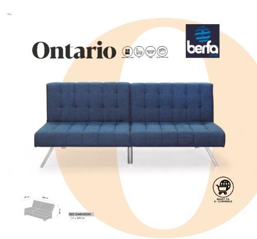 Sofa Beds Ontario