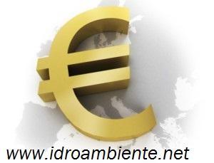 Autospurgo Roma prezzi: Idroambiente | offerta-20%