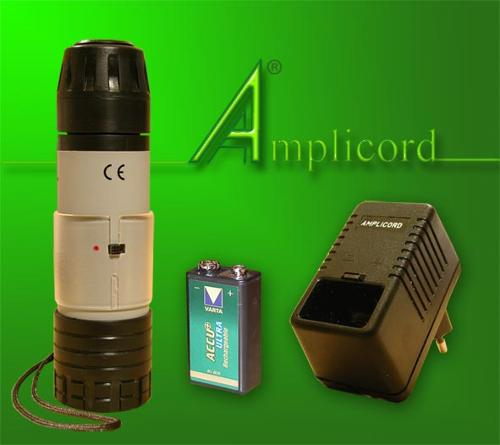 Laringofono-laringe electrónica