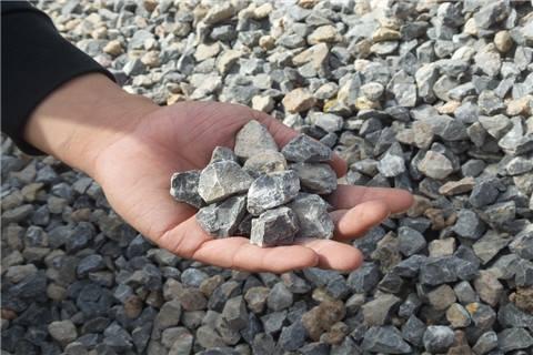 #BasaltCrushingStone  FOB usd 18 pmt. Turkey Ports