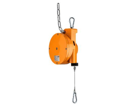 Tool Balancer Type 7235