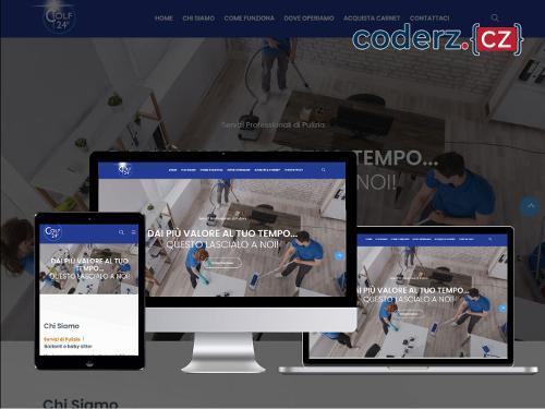 colf24.com