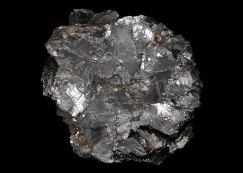 Minerai De Coltan