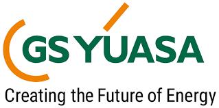 Batteries GS YUASA chez APL Batteries Chambly dans l'Oise
