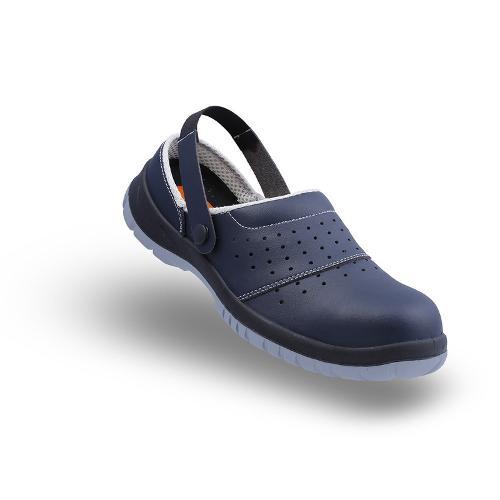 Mekap 210 S1 Steel Toe Sabo Slippers (tku076-010839)