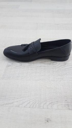 Men Formal/Classic Shoe