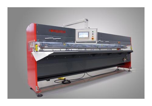 Mitec - Sigma 700pro Series
