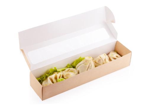 Boxes «Multipurpose»