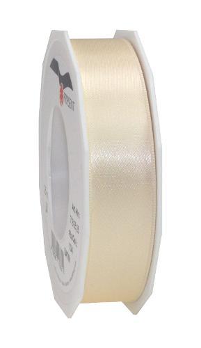 Satin - Decorative ribbon