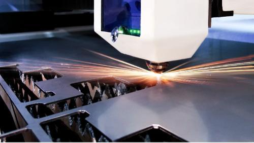 Serviço | Corte Laser