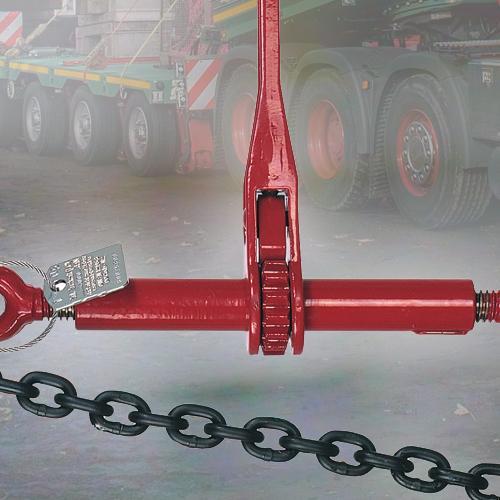 Lashing chain L-150