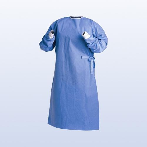 Non Sterile Operatiekamer Jassen