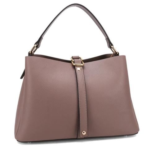 sacs à main pour les femmes
