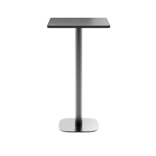 Table haute Figueras