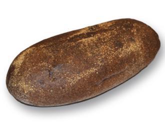 Хлеб «Губернский»