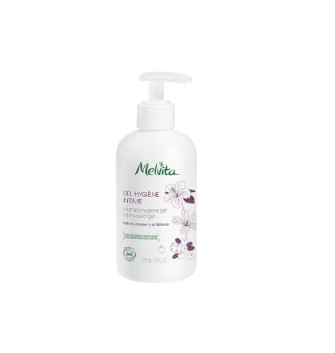 Melvita | Gel intimo bio 225 ml