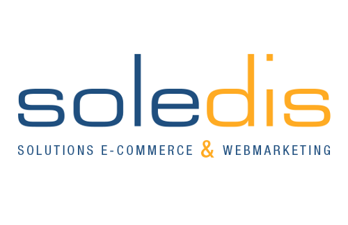 Site E-Commerce b2b