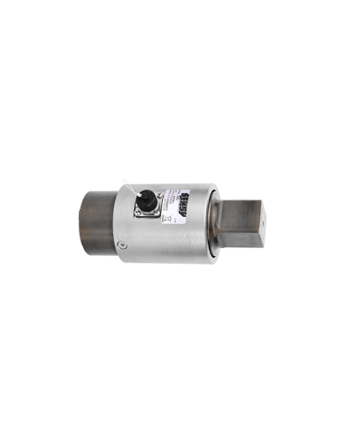 REACTION TORQUE METERS FOR RATCHET WRENCH