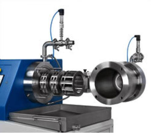 DYNO®-Mill ECM-AP