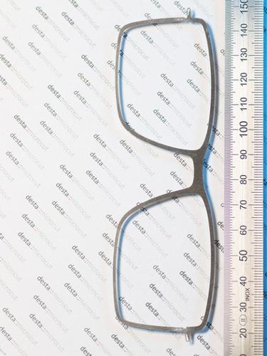 Uhren, Schmuck, Brillen und Designartikel nach...