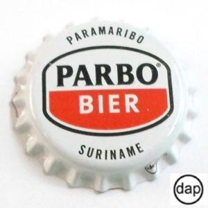 Parbo , Djogo bier