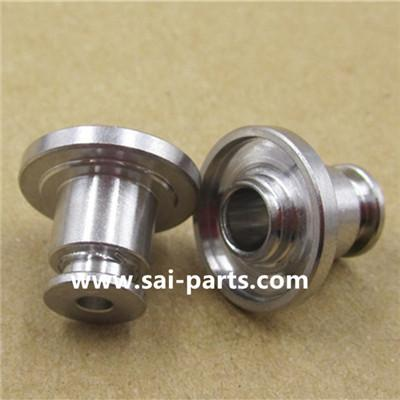 Mechanical Components, Steel Valve Seat