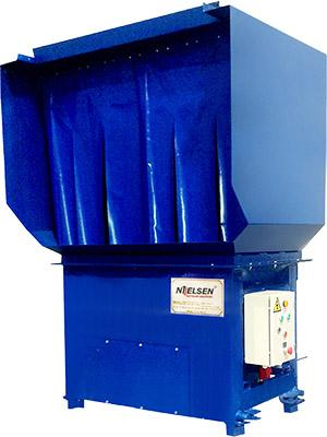 Perforator for bottles or cans