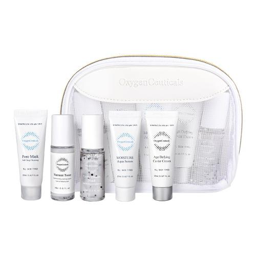 Age Defying Kit Skin Care Set