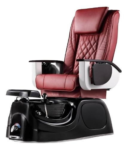 Ona Spa Pedicure Chair