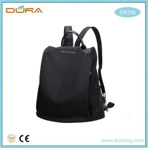 Hot Sale Ladies Leather Bag Crossbody Shoulder Small Square Fashion Strap Women
