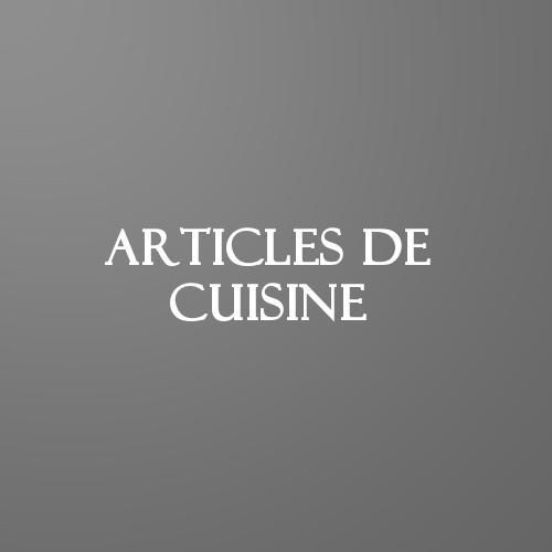 IMPORT EXPORT ARTICLES DE CUISINE