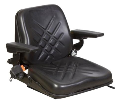 Operator's seat SC1