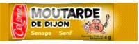 Sauce colona Moutarde
