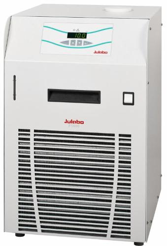 F1000 - Охладители-циркуляторы