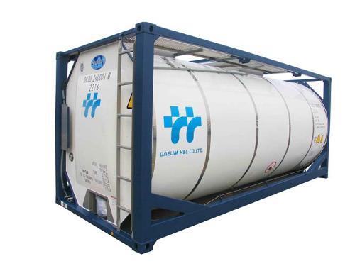 Trifenil fosfato (TPP)