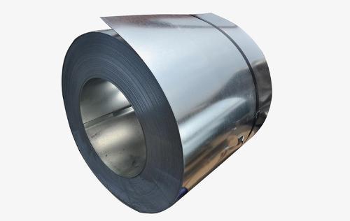 Ninesun steel factory galvanized steel strip gi slit...