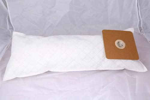 Large SMS bag- 60cm