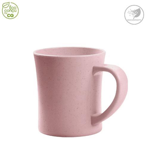 Mug 280 ml