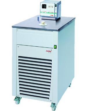 F95-SL - Banhos ultra-termostáticos