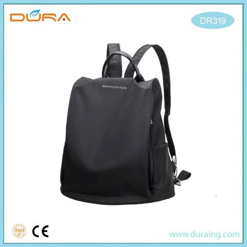 DR319 Hot Sale Fashion Lady Backpack