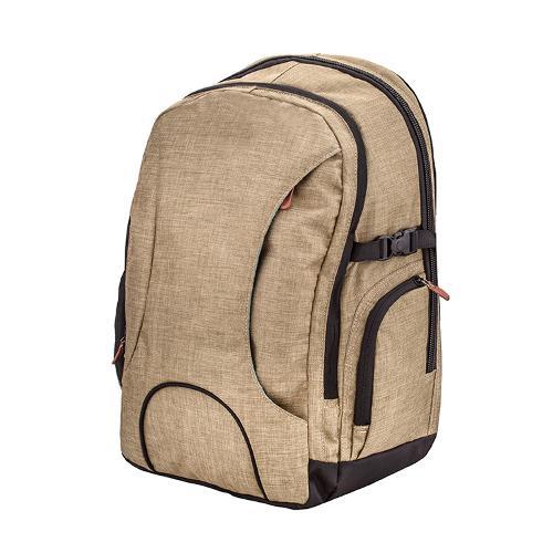 Backpack/Rucksacks