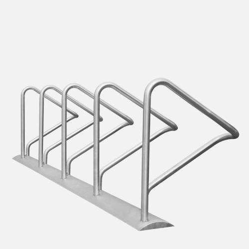 ABES Bicycle Stand 450-5