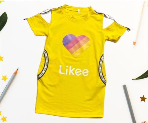 Производитель детской одежды
