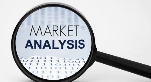 Diagnostic marchés