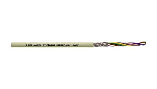 Data transmission cable