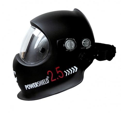 Powershield 2.5